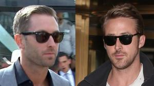Kingsbury or Gosling?