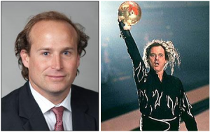 Holgorsen-McCracken comparison