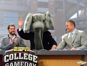 saturday selections college gameday football college games today
