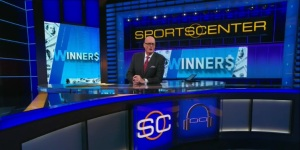 SVP: Picking Winners
